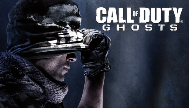 Call-of-Duty-Ghosts-Torrent-Download-1