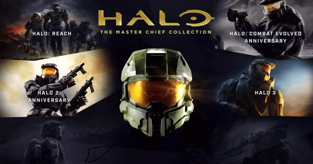 Halo-The-Master-Chief-Collection-torrent