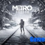 Metro Exodus Enhanced Edition Torrent