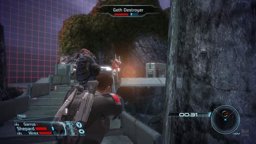 Mass Effect 2 download full game