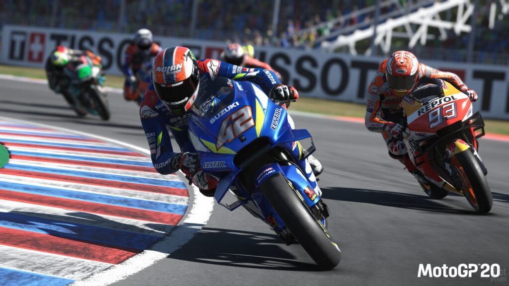 motogp torrent download