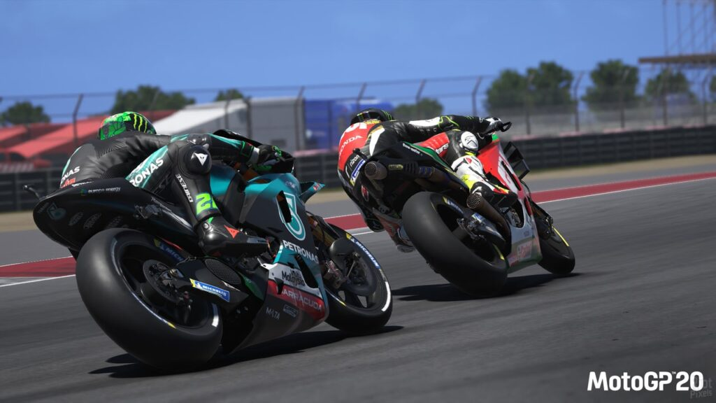 motogp20 free torrent download
