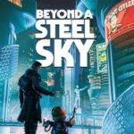 Beyond a Steel Sky Torrent free Download