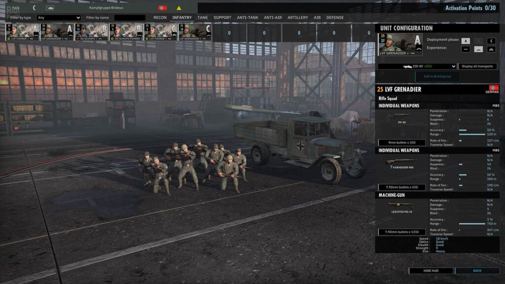 Steel Division 2 Total Conflict Edition Torrent