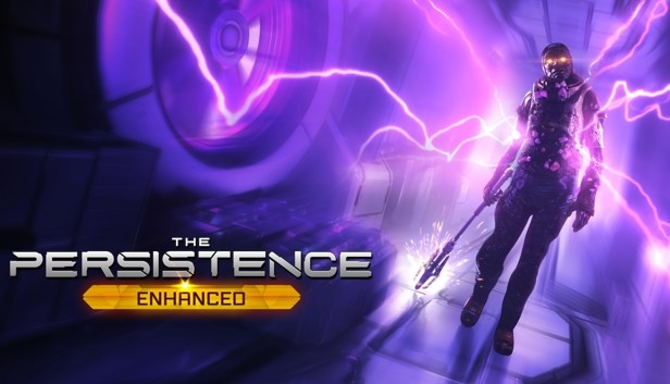 The Persistence Enhanced Torrent Download