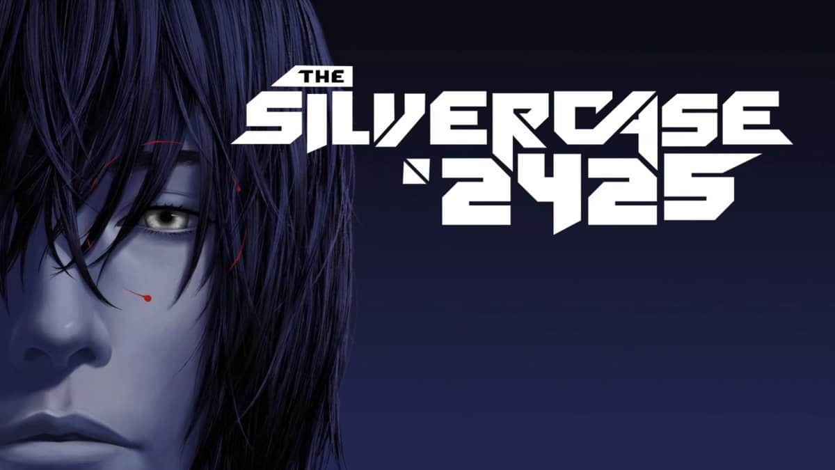 The Silver Case 2425 Torrent Download