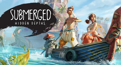 Submerged Torrent Download