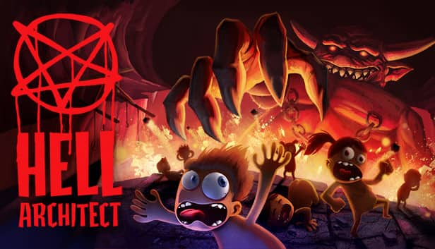 Hell Architect Torrent Download